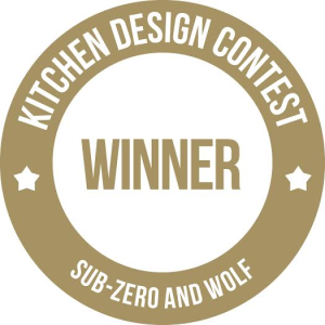 regional winner 2014 2015 smith ragsdale is the only dallas design firm to have - Kitchen Design Competition
