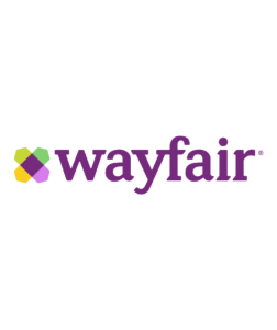 wayfair_logo_retina