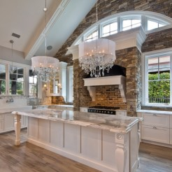 Cedar Elm Terrace – Smith & Ragsdale Kitchen Design
